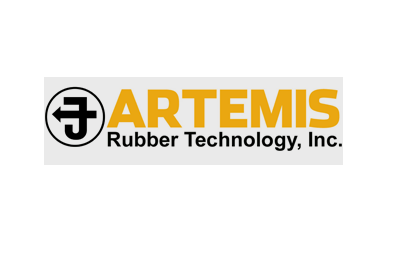 Logo for Pigler Automation client Artemis Rubber Technology, Inc.